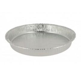 Aluminium borden