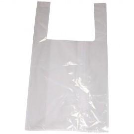 Sacs plastiques portables BD