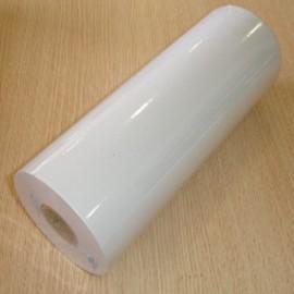 Bobines Papier de Soie / Papier Kraft blanchi