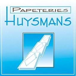 Papeteries Huysmans